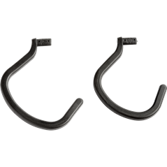 JABRA BIZ 2400 EARHOOK